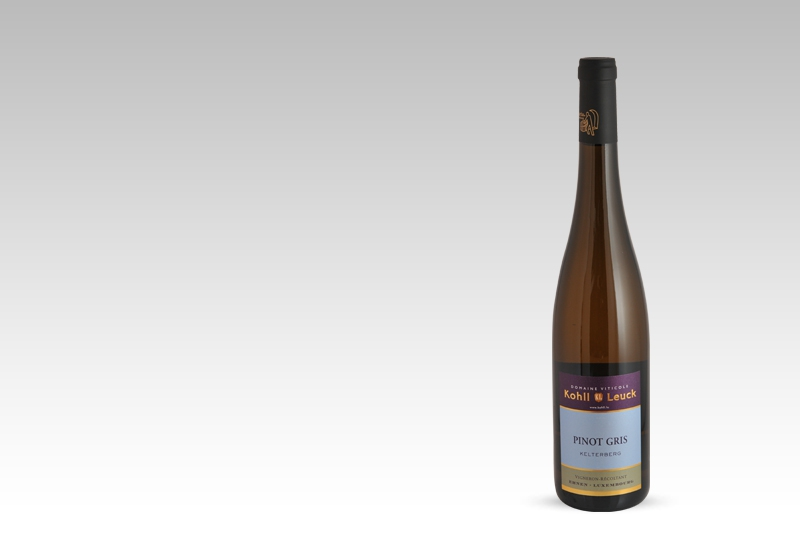 charta.Pinot gris15