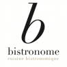 Interview Bistronome