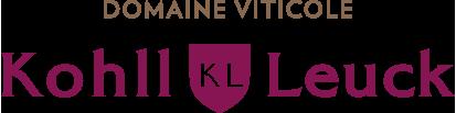Domaine viticole Kohll-Leuck